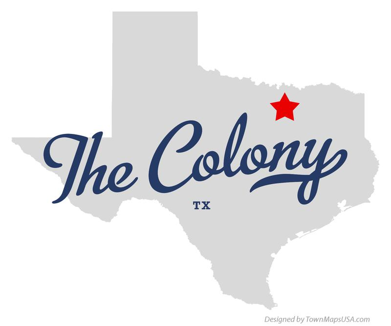 map_of_the_colony_tx