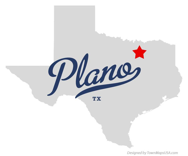 map_of_plano_tx